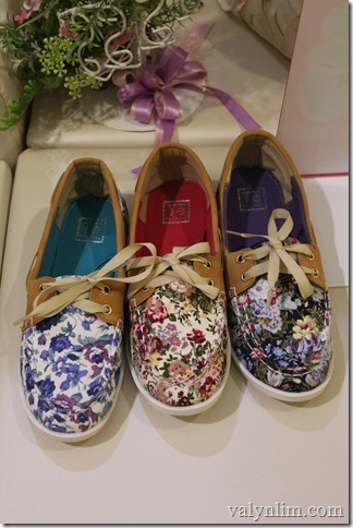 techichi korea shoes (12)
