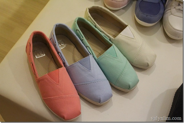 techichi korea shoes (2)