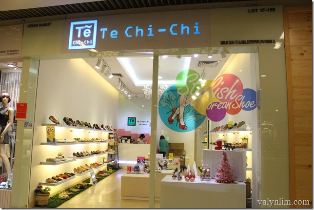 techichi shoes (26)