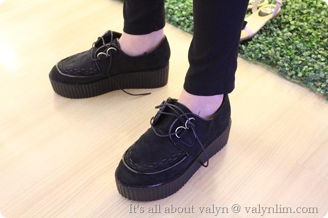 techichi korea shoes (30)