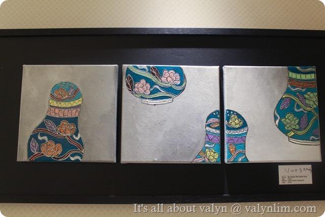 新加坡悦乐加东酒店(Village Hotel Katong) (7)