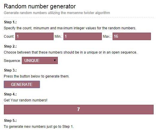 2014-08-11 23_05_08-Number Generator - Random