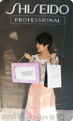 shiseido28[14]