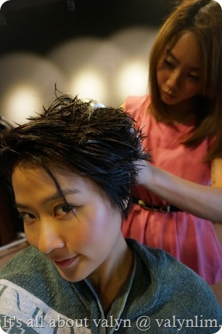 shiseido453