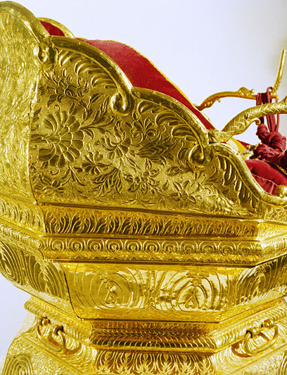 Sikh objects from the VA Collections  Victoria and