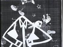 Antoni & Alison, fashion design, London, late 1980s. Museum no. E.679.2-1997