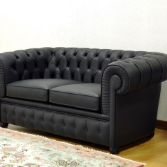 2 Seater Chesterfield Sofa Dimensions Loveseat Stretch Covers Price Upholstery And