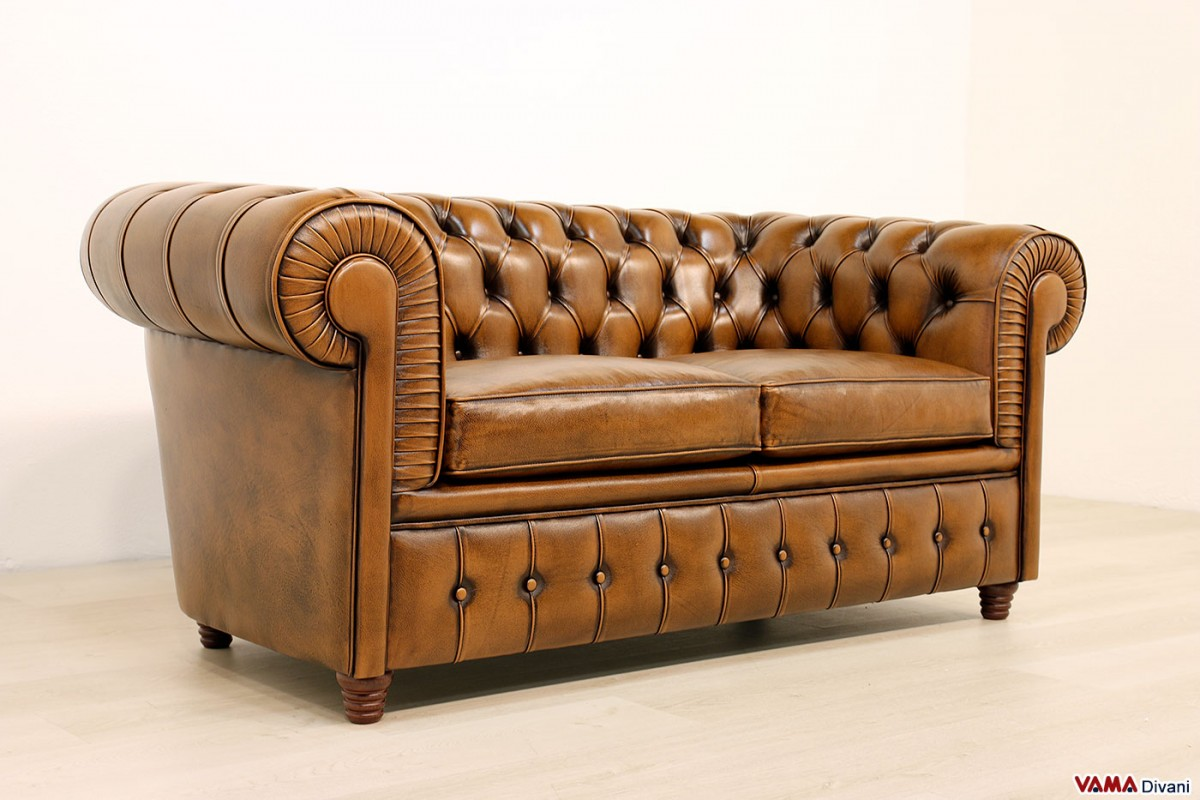 2 seater chesterfield sofa dimensions el dorado furniture leather sofas price upholstery and