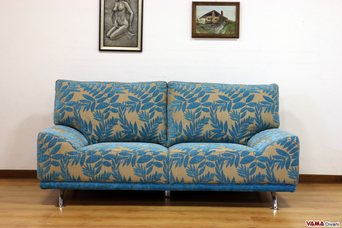 how to clean fabric sofa arms zuo bed contemporary with removable cover and without