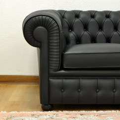 2 Seater Chesterfield Sofa Dimensions Chocolate Brown Throws Price Upholstery And