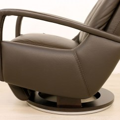 Swivel Chair Online India How To Make Cushions Relax Armchair With Manual Reclining Modern
