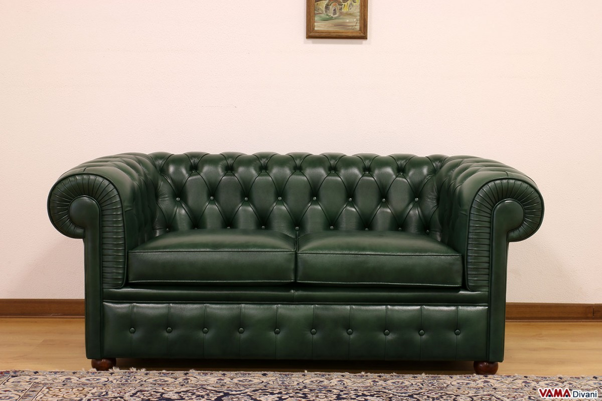 2 seater chesterfield sofa dimensions deep seated sofas sectionals price upholstery and
