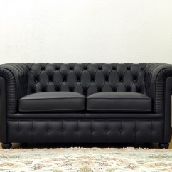 2 Seater Chesterfield Sofa Dimensions 78 Price Upholstery And