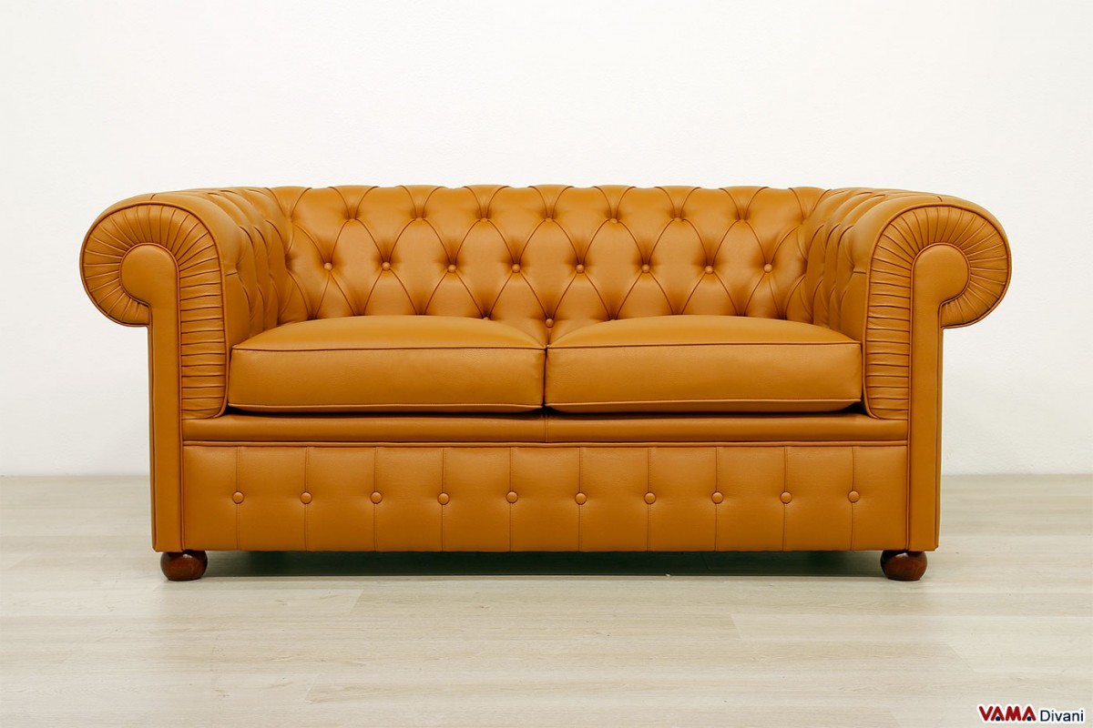 2 seater chesterfield sofa dimensions pads price upholstery and