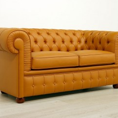 2 Seater Chesterfield Sofa Dimensions Poet Price Upholstery And