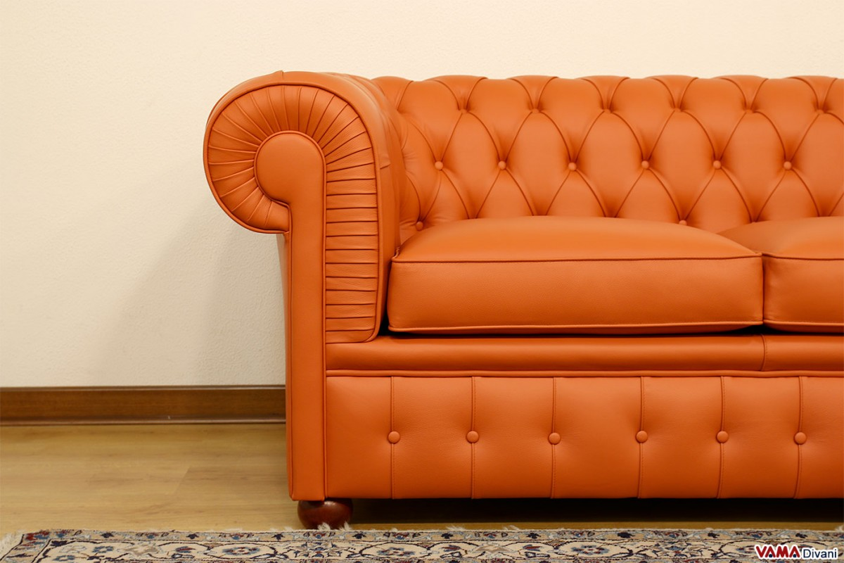 2 seater chesterfield sofa dimensions images of pillows on leather sofas price upholstery and