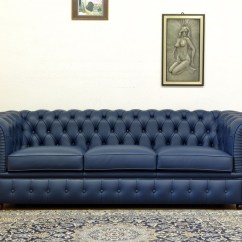 3 Seater Sofa Standard Length How To Repair Tear In Leather Chesterfield Price And Dimensions
