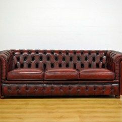 White Chesterfield 3 Seater Sofa How To Get Rid Of Ink On Leather Price And Dimensions