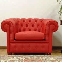 Italian Leather Sofa Reviews Legs Canadian Tire Chesterfield Armchair | Price, Size & Upholstery