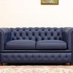 2 Seater Chesterfield Sofa Dimensions Turned Legs Uk Price Upholstery And