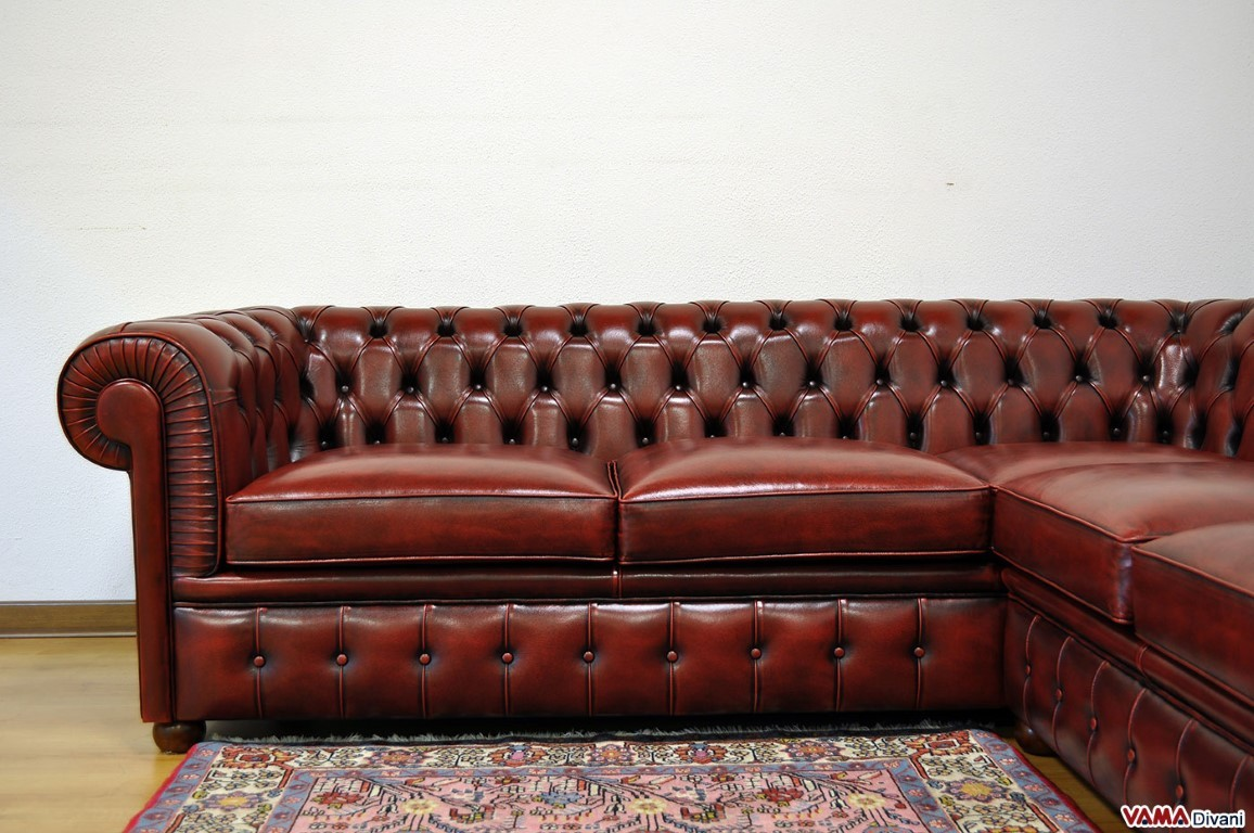 white leather chesterfield corner sofa collection nottingham price and sizes