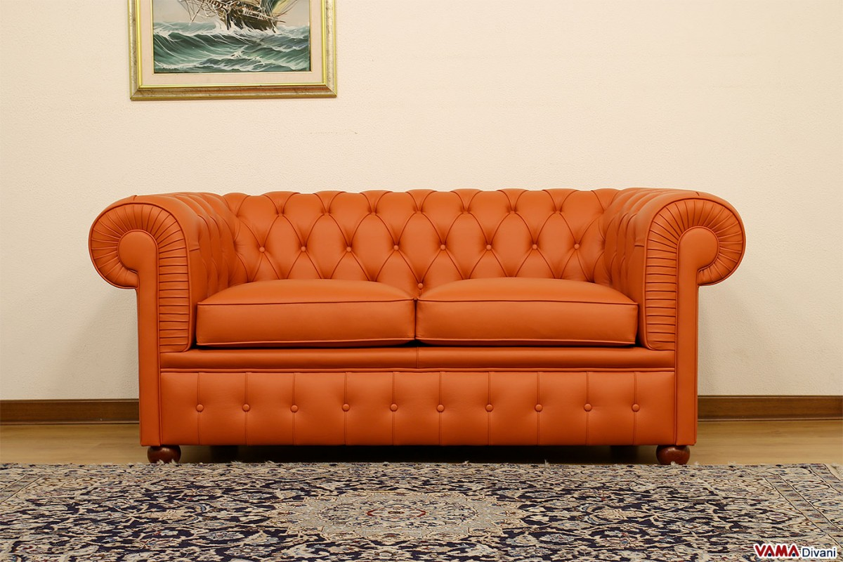 2 seater chesterfield sofa dimensions big set design price upholstery and