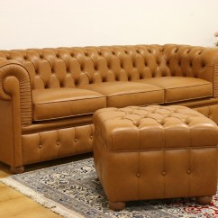 3 Seater Sofa Standard Length Denim Bed Chesterfield Price And Dimensions