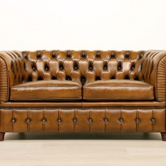 2 Seater Chesterfield Sofa Dimensions Sofas Slipcovers Price Upholstery And