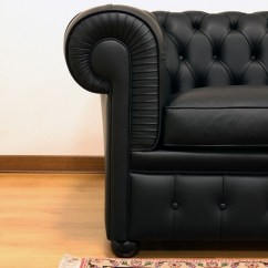 3 Seater Sofa Standard Length Camouflage Chesterfield Price And Dimensions