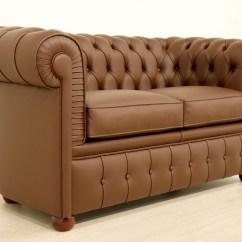 One Seater Sofa Size Upholsterer Small Sized Sofas Housing Single