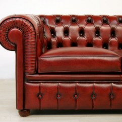 2 Seater Chesterfield Sofa Dimensions Divan Price Upholstery And