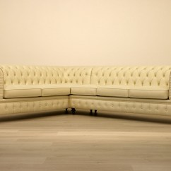 Small Sofa Bed Without Arms Broyhill Sets Chesterfield Corner Price And Sizes