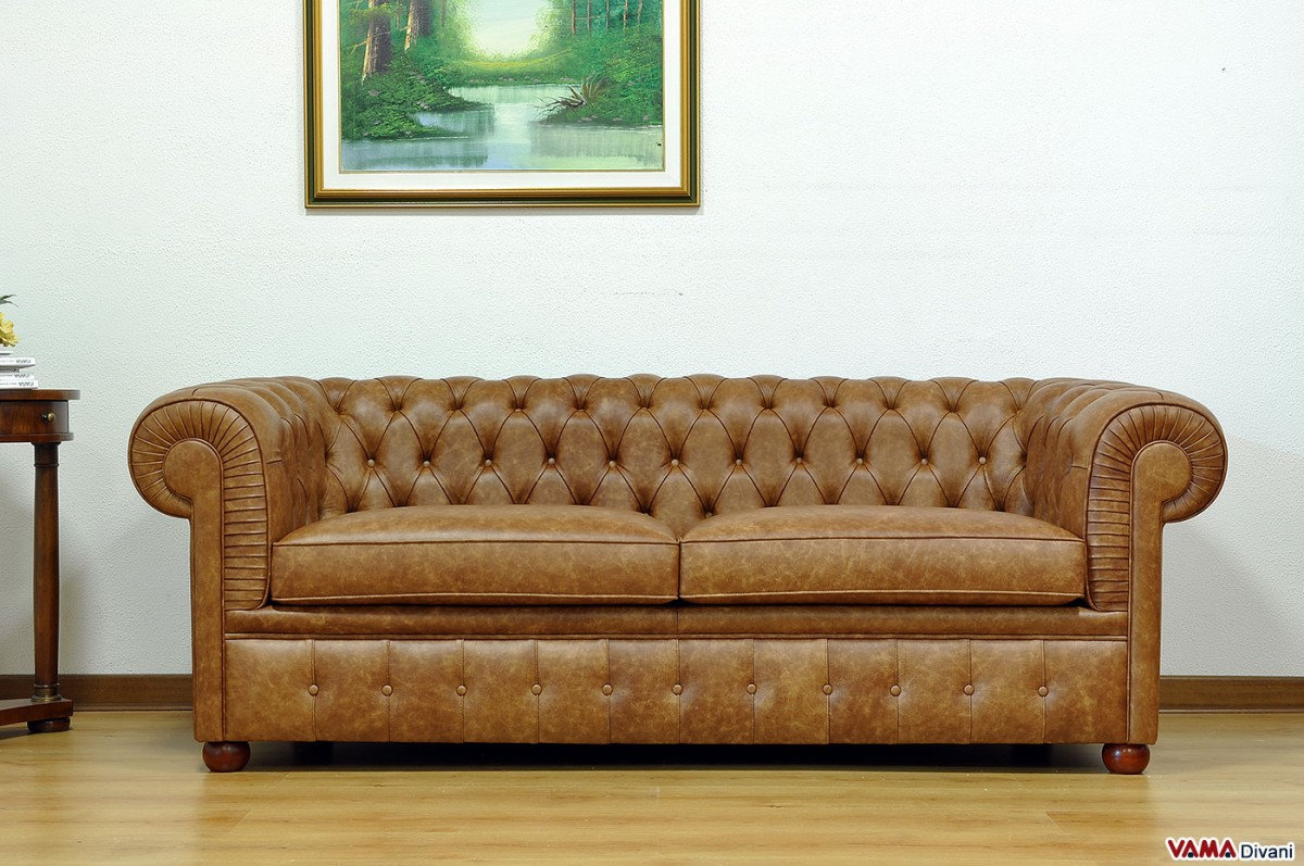 light brown sofa l shaped sofas ikea chesterfield 2 maxi seater two large cushions