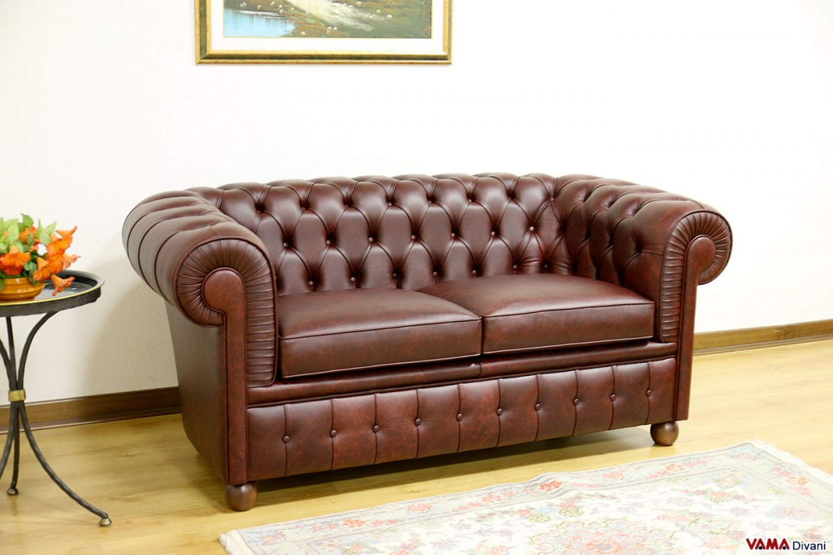 2 seater chesterfield sofa dimensions decorative throw pillows for price upholstery and