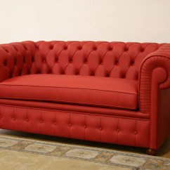2 Seater Chesterfield Sofa Dimensions Black Friday Leather Uk Price Upholstery And