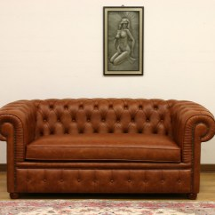 2 Seater Chesterfield Sofa Dimensions Cleaning Service London Price Upholstery And