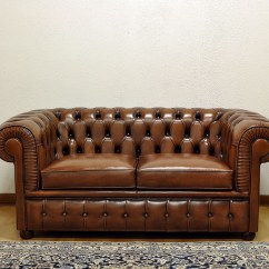 2 Seater Chesterfield Sofa Dimensions Cartoon Picture Price Upholstery And
