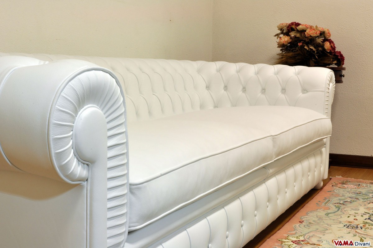 chesterfield sofa leather white china sofas online chesterone deeper