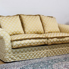 Classic Style Sofa Brown Sectional Decorating Ideas Fabric Removable Cover Characterised By A