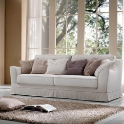 Classic Sofa Sofas Uk Dfs Fabric With Removable Cover Characterised By