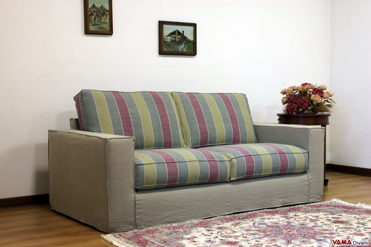 contemporary fabric sofas mid century sofa reviews leather and even custom