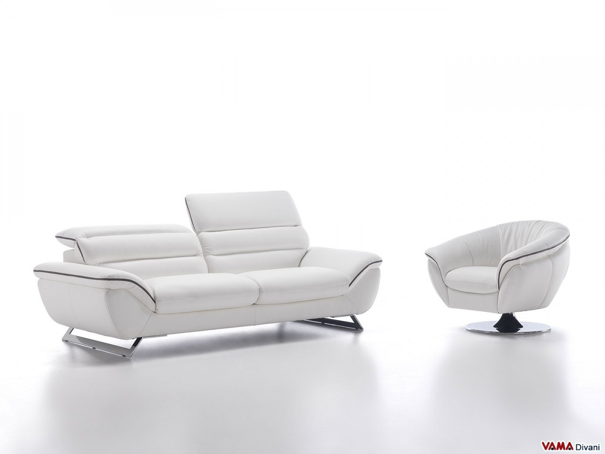 3 seater fabric sofa grey john lewis leather sofas and armchairs contemporary white with steel feet