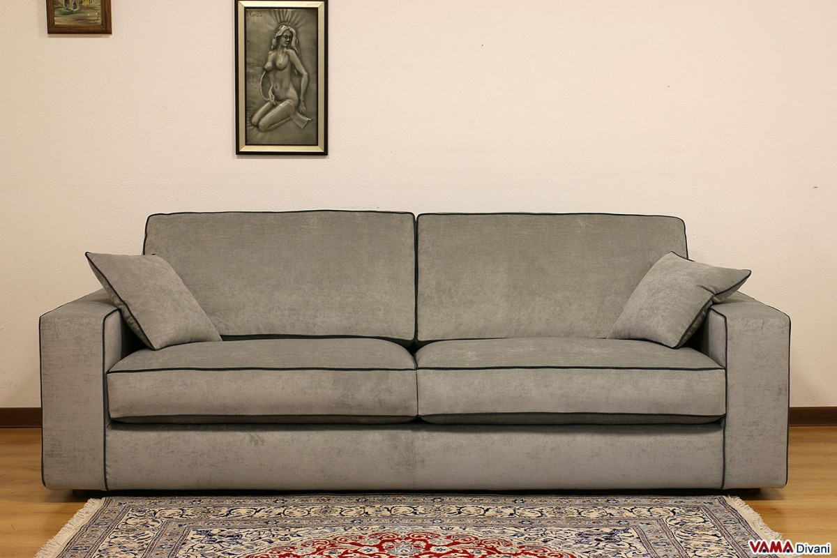 contemporary sofas and loveseats ski sectional sofa fabric leather even custom