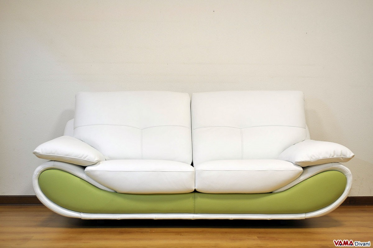 high back chesterfield sofa italian specialists preston contemporary white leather | price and dimensions