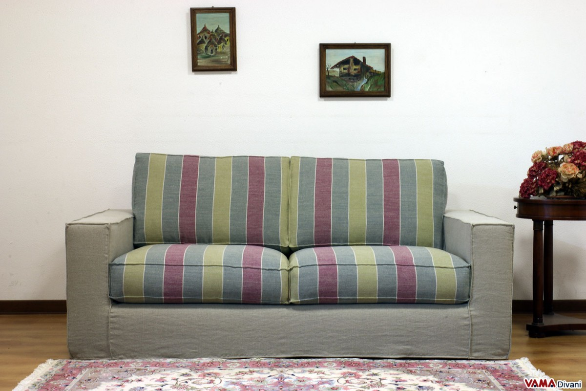 contemporary fabric sofas l shaped rattan sofa cover leather and even custom in zoom