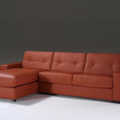 Corner Sofas Sofa Beds Sectional Modern Contemporary Bed In Leather With Storage