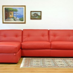 Corner Sofas Sofa Beds Craigslist San Antonio Leather Bed 2017 A