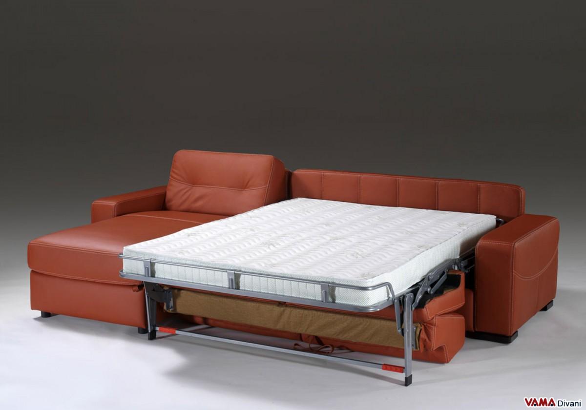 sofas with storage under mitc gold bob williams sofa quality corner bed in leather