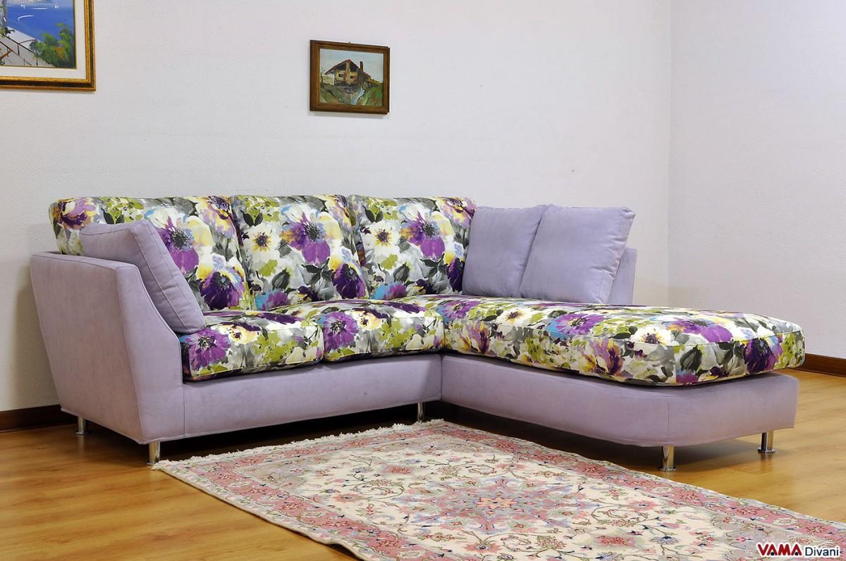 small black fabric corner sofa set logan next day