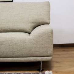 How To Clean Fabric Sofa Arms Finn Juhl Baker Contemporary With Removable Cover And Without